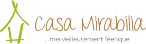 Logo Casa Mirabilia original 3